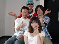 2006-06-19-002.jpg
